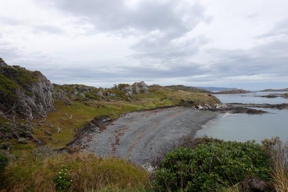 Baie - Lennox