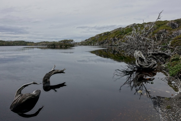 Lac - Lennox